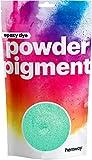 Hemway - Pigmentos en polvo ultrabrillantes - Colores metálicos para...