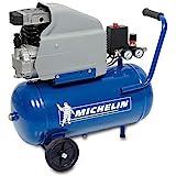 MICHELIN 9108010000 MB24-Compresor Resistente para Aplicaciones comerciales...