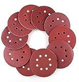 Discos de lija lijar lijas de pulir Disco de papel para lijadoras...