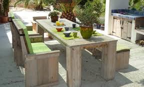 mesa jardin 3
