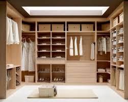 armarios empotrados vigo