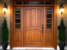 puertas vigo