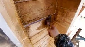 aceite para madera
