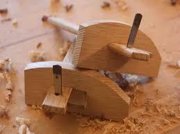 carpinteria japonesa